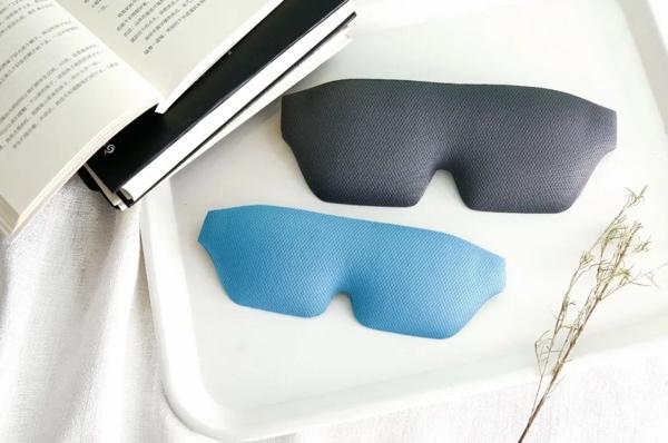 4, Christmas-gifts-2020-for-kids-Eye-mask.jpg