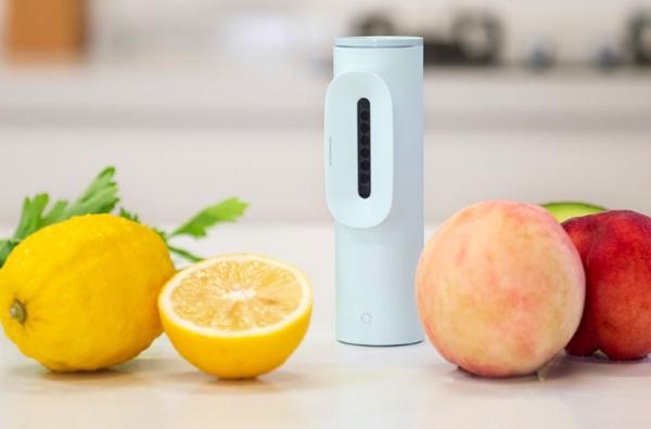 5, cool-gadgets-2020-Freshness-of-Fruits.jpg