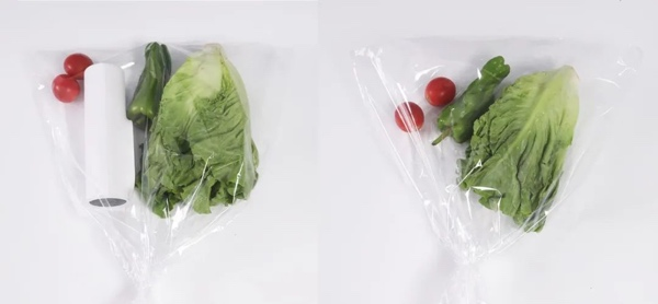 3, cool-gadgets-2020-Freshness-of-Fruits.jpg