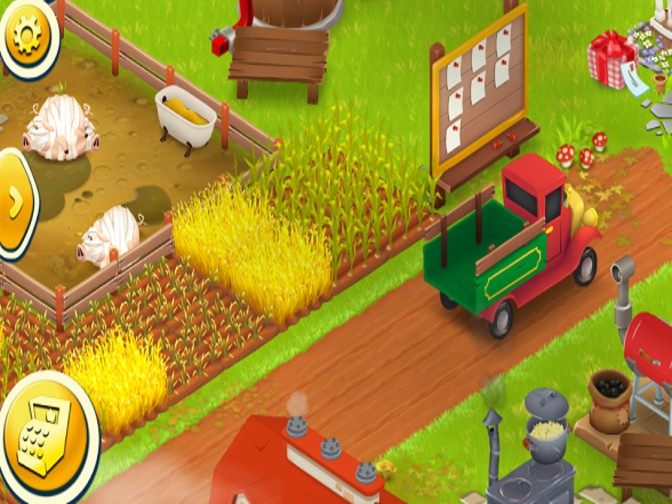 [ Hay Day Tips] Set the criteria for measuring how good each order is..jpg