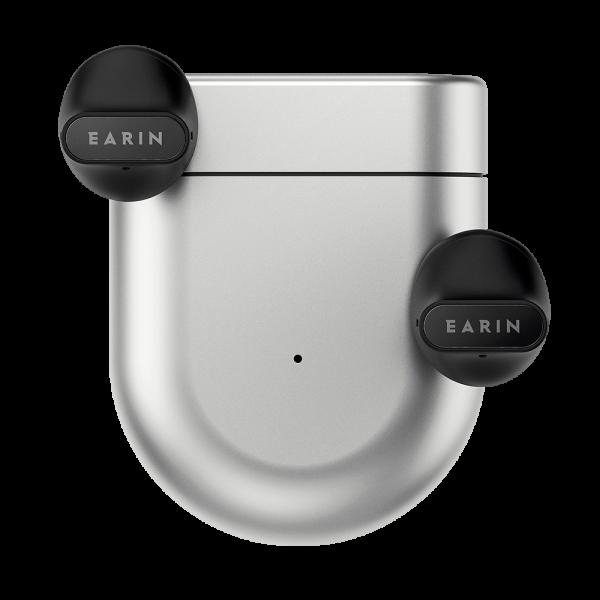 Cool gadgets as gifts Earin true wireless headphones 2.png