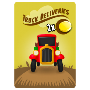 [Hay Day Tips] Truck Delivery Event.png
